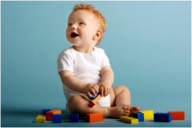 играть кубиками