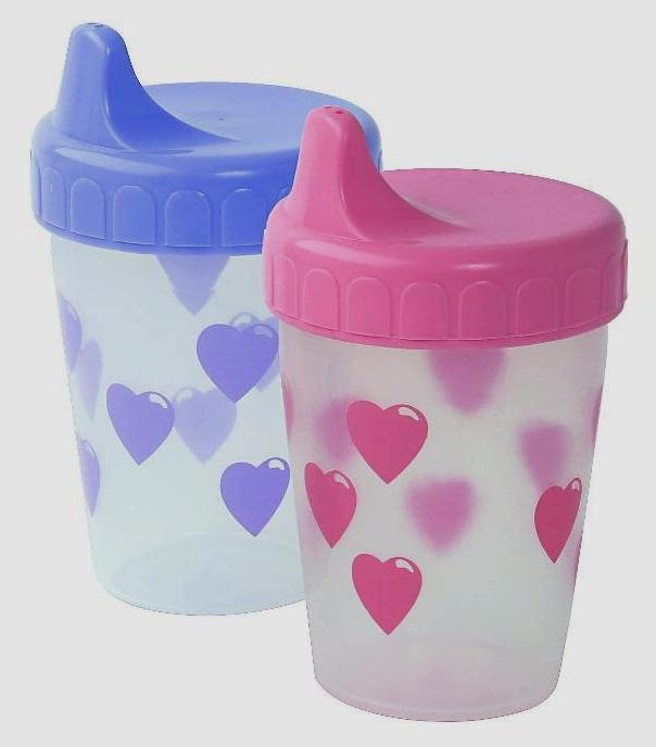 удобные чашки