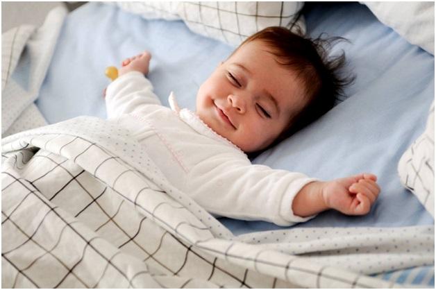 спать спокойно