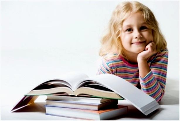 учиться читать