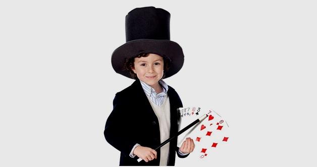 веселая шляпа