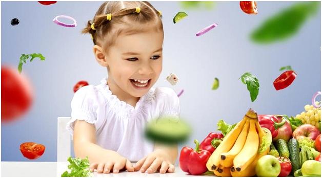 Витамины группы в для детей препараты