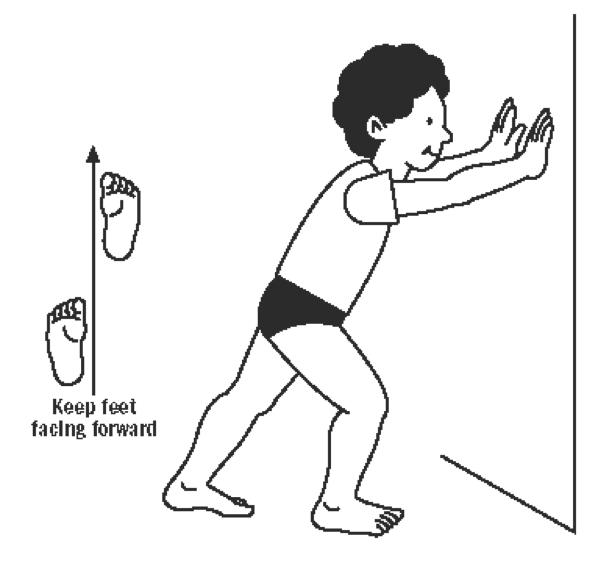 упражнение 02