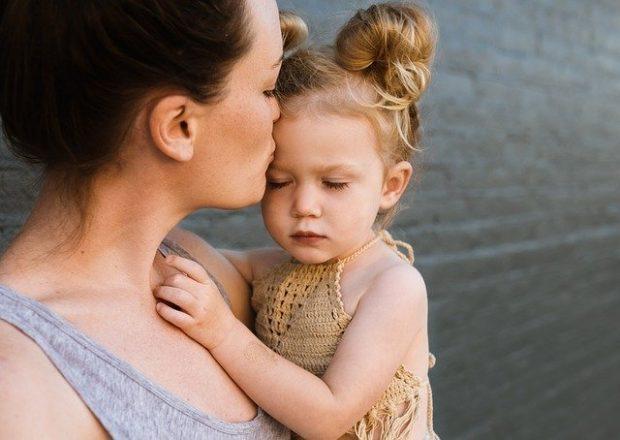 Что делать, если ребенка рвет, а температуры нет?